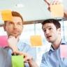 Beeld HR voor innoverende organisaties
