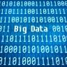 Beeld HR Analytics en SPP: Cijferen naar toekomstscenario's bij de gemeente Den Haag