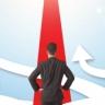 Beeld 7 redenen waarom strategische personeelsplanning zo lastig van de grond komt
