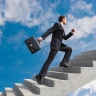 Beeld 5 tips om als HR (nog) serieuzer genomen te worden door de board