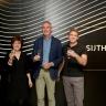 Beeld HR-opleider en -uitgever MindCampus wordt onderdeel van Sijthoff Media