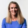 Beeld Inclusiviteit bij Albert Heijn: 'Hou het eenvoudig en breng focus aan'