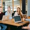 Beeld SkinVision - Een visie voor echt strategisch HR