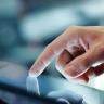 Beeld 'Automatisering vult banen aan of creëert ze'