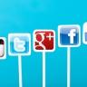 Beeld Social media wint het niet van vacaturesites in zoektocht naar werk
