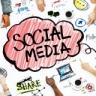 Beeld Social media binnen employer branding: een stappenplan