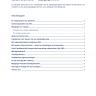 Beeld Sociale Zekerheid - wijzigingen 2017