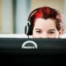 Beeld Nieuwe aanpak social return vergroot werkgeluk