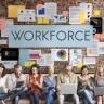 Beeld Werkzoekende negatief over sollicitatieprocedures