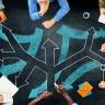 Beeld Strategische personeelsplanning: wat doet HR en wat ligt in de lijn?