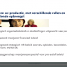 Beeld Video: SPP is een coproductie