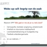 Beeld Video: 4 redenen om nu met personeelsplanning aan de slag te gaan