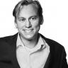 Expert Steven van den Heuvel