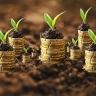 Beeld Subsidie voor leren en ontwikkelen in mkb kan vanaf 2 maart worden aangevraagd