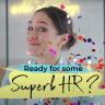 Beeld H.U.G: Your HR Happening 2021