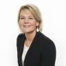 Beeld Albert Heijn benoemt Suzanne Jungjohann als nieuwe directeur Human Resources