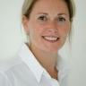 Beeld Ricoh benoemt Suzanne van Helvoort als nieuwe Director Human Resources