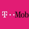 Beeld Zelforganisatie bij T-Mobile: geen doel, maar een middel