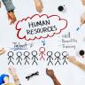 Beeld 5 manieren om talent van medewerkers aan te boren