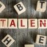 Beeld Talent mismatch nog nooit zo groot