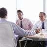 Beeld Nederlandse werknemer vaker eens met zijn baas dan Europese collega
