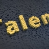 Beeld Combinatie Talentmanagement en E-learning-software helpt HR om generatie Y te behouden