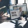 Beeld Nieuwe tech tools die uw wervingsproces kunnen moderniseren