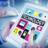 Beeld Bedrijven investeren weer in R&D, maar niet in menselijke kant