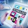 Beeld Top Employers zetten vaker technologie in bij uitvoering HR-beleid