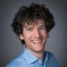 Beeld Video: HR Analytics en storytelling met data