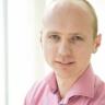 Beeld HR Analytics bij Alliander: voorbeelden van kleine analyses met veel impact