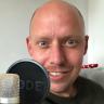Beeld De HR Podcast – Afl. 31 Met een nieuw recruitmentproces maakt HR het verschil bij Facilicom