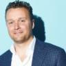 Beeld Hybride werken-beleid VodafoneZiggo: 'Twee veranderingen noodzakelijk om het tot een succes te maken'