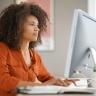 Beeld HR-professionals productiever dankzij thuiswerken