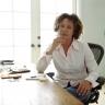Beeld Perceptie medewerkers over prioriteiten HR onjuist