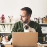 Beeld Relatie onder druk door thuiswerken? 3 tips