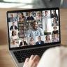 Beeld Onderzoek naar thuiswerken: meer voordelen dan nadelen