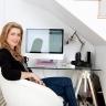 Beeld Werkende Nederlander streeft naar een betere balans tussen werk en privé
