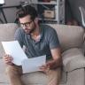 Beeld Vakbonden pleiten voor thuiswerkvergoeding