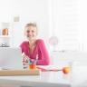 Beeld Wetsvoorstel Thuiswerkvergoeding in pakket Belastingplan 2022 opgenomen