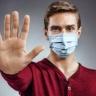 Beeld 80 Procent leidinggevenden herkent dreigend langdurig verzuim te laat