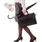 Beeld Quotum voor vrouwen op topposities lijkt onafwendbaar