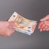 Beeld RvS adviseert wetsvoorstel transitievergoeding bij ontslag te heroverwegen