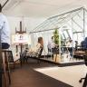 Beeld Top 10 coole kantoren in Nederland