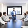 Beeld Vijf grootste uitdagingen voor HR