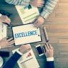 Beeld Nederlandse bedrijven laten kans op productievere werknemers liggen