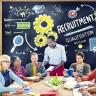 Beeld HR verwacht dit jaar nog meer vacatures