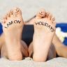 Beeld 4 tips om een 'after-holiday-dip' op de werkvloer te voorkomen