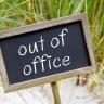 Beeld 29 procent spaart vakantiedagen op tot na de coronacrisis