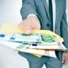 Beeld Wat betekent de Miljoenennota voor uw salaris?